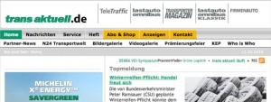 transaktuell.de