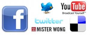 Socialmedia Marketing