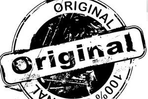 original-duplicate-content