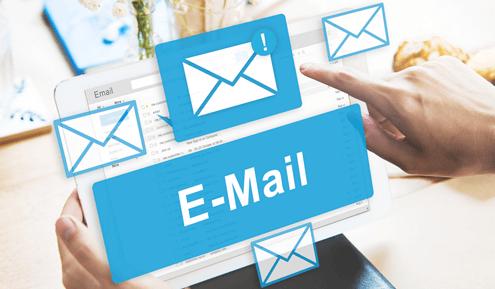 Newsletter erfolgreich versenden